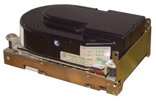 ST-4096